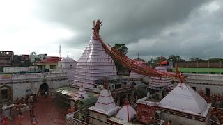 basukinath-kanwar-yatra
