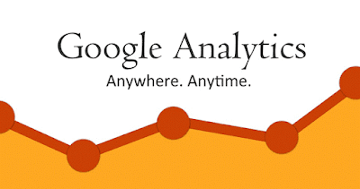 Mejora tu seo con Google Analytics