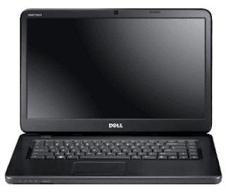 Dell Inspiron M5040 Drivers Windows 7 64-bit And 32-bit