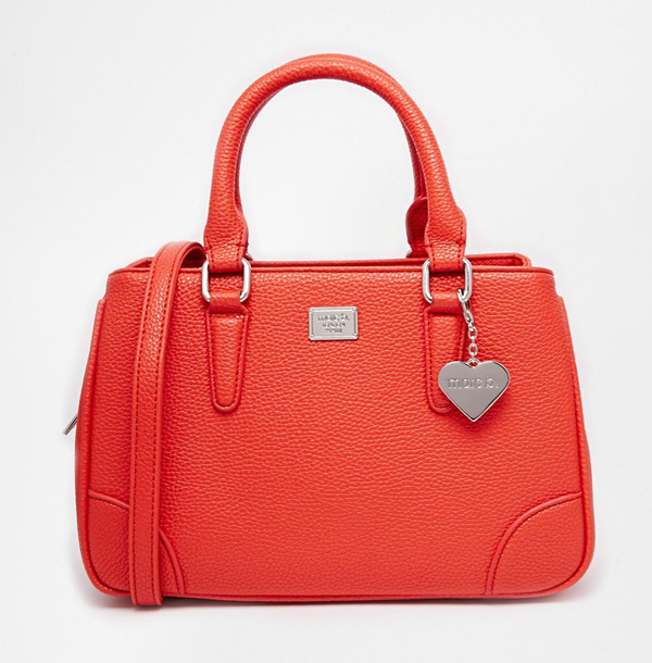http://www.asos.com/Marc-B/Marc-B-Kelly-Mini-Structured-Tote/Prod/pgeproduct.aspx?iid=5151705&cid=8730&sh=0&pge=3&pgesize=204&sort=-1&clr=Red&totalstyles=892&gridsize=3