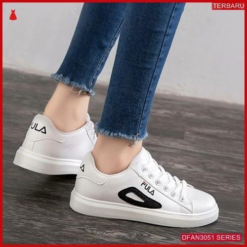 DFAN3051S142 Sepatu Ns35 Sneakers Sneakers Wanita Murah Terbaru BMGShop