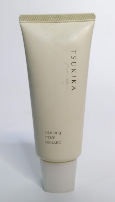 menard-tsukika-cleansing-cream