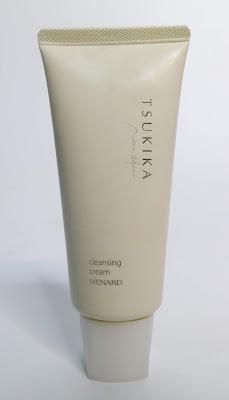 menard-tsukika-cleansing-cream