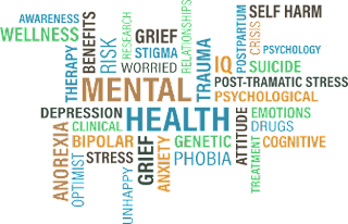 gangguan-mental,www.healthnote25.com