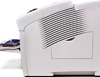 Work Download Driver Xerox Phaser 8860