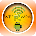 Top Best 4 Free Wifi Password Hacker App For Android Mobile