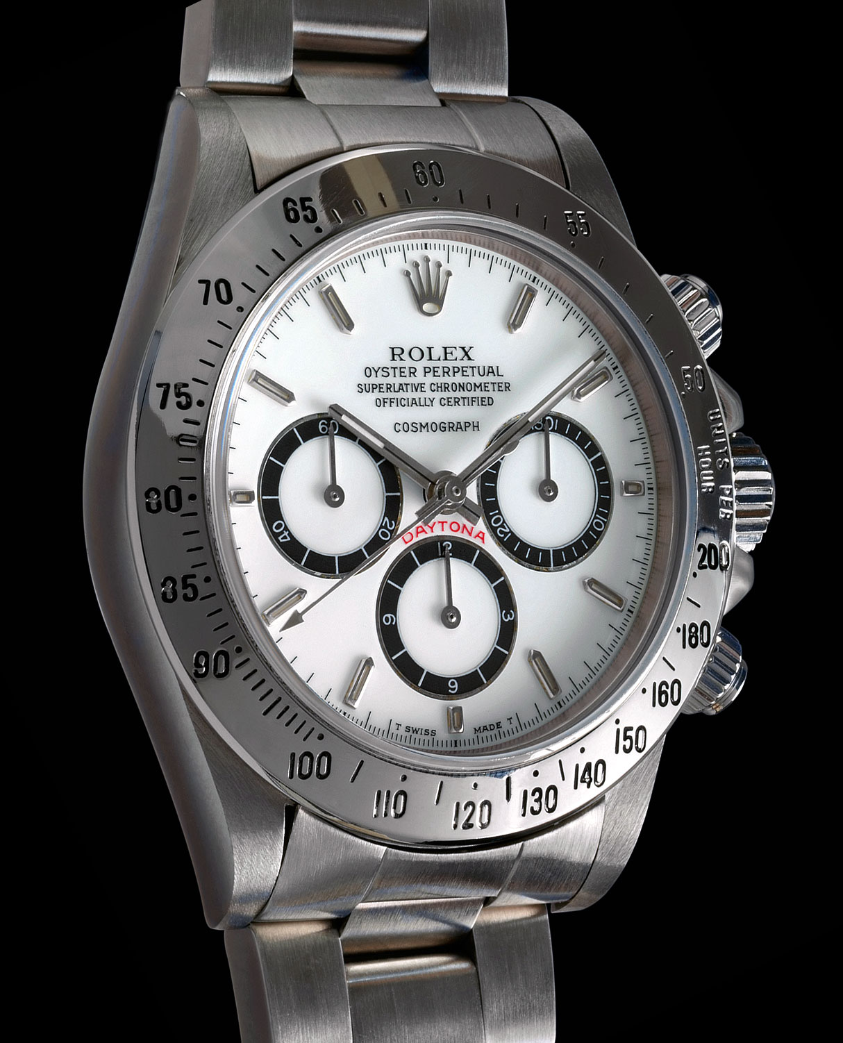 The Ultimate Rolex Daytona The Ultimate Connoisseur S Book