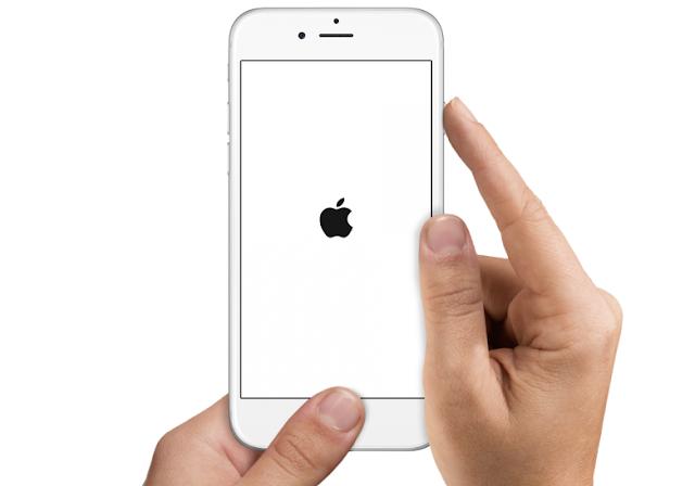 Cara Memperbaiki IPhone Heng Dalam Mode Headphone 5