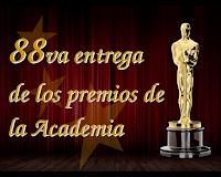 http://milveinticuatro.blogspot.mx/2016/03/entrega-88-de-los-premios-oscar.html