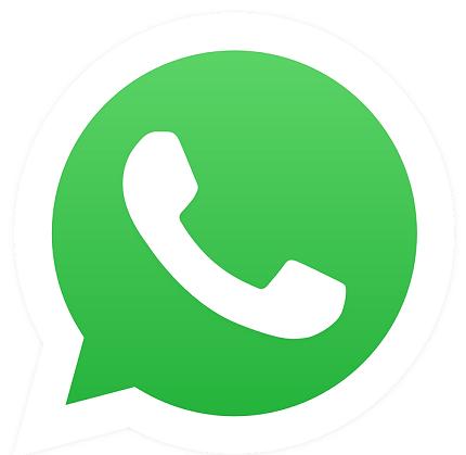 How to hide last seen online status in WhatsApp