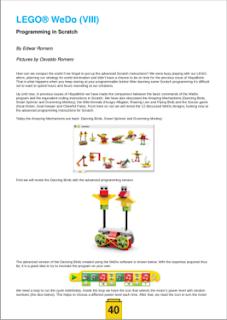 http://www.hispabrickmagazine.com/sites/default/files/Descargas/hm025_EN_Med.pdf