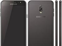 Samsung Galaxy J7+ Spesifikasi dan Harga September 2017 Berhadiah Samsung Bottle Speaker