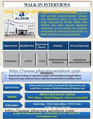 wisdom pharma