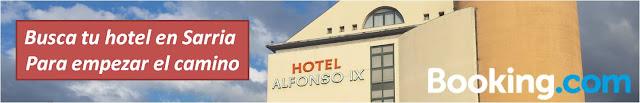 http://www.booking.com/hotel/es/carris-alfonso-ix.es.html?aid=826775