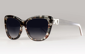 Belloza Sunglasses