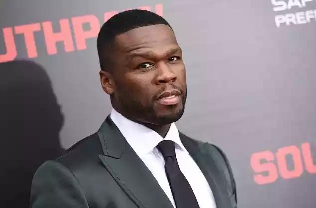 50 Cent Finally Sells 52-Room Connecticut Mansion For Cut Price Of $8 Million