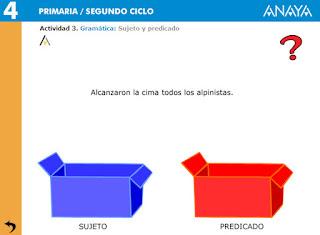 http://www.ceiploreto.es/sugerencias/A_1/Recursosdidacticos/CUARTO/datos/02_Lengua/datos/rdi/U04/03.htm
