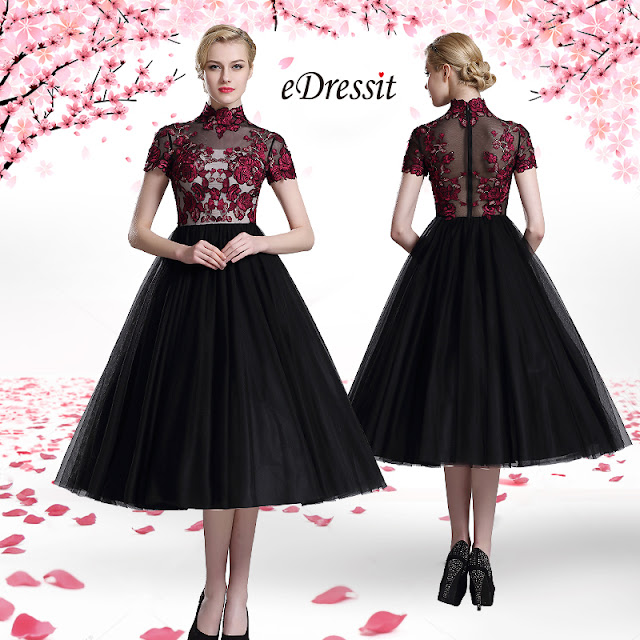 http://www.edressit.com/edressit-embroidered-short-sleeves-layered-cocktail-dress-04161900-_p4657.html