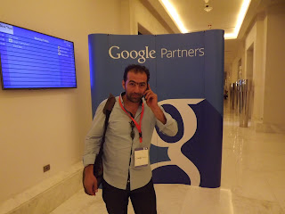Google adwords professionals in egypt,SEO egypt,seo in egypt,اس اي او مصر,حملات جوجل ادوردز مصر