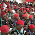 IGBO LEADERS says, We're not interested in 2023 Presidency