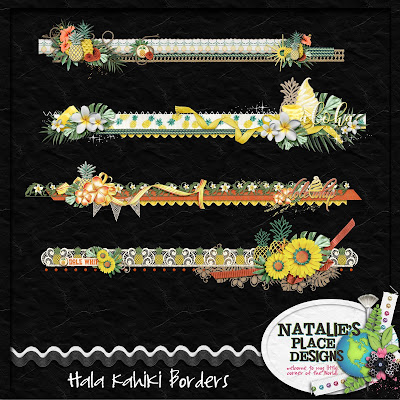 http://www.nataliesplacedesigns.com/store/p624/Hala_Kahiki_Borders.html