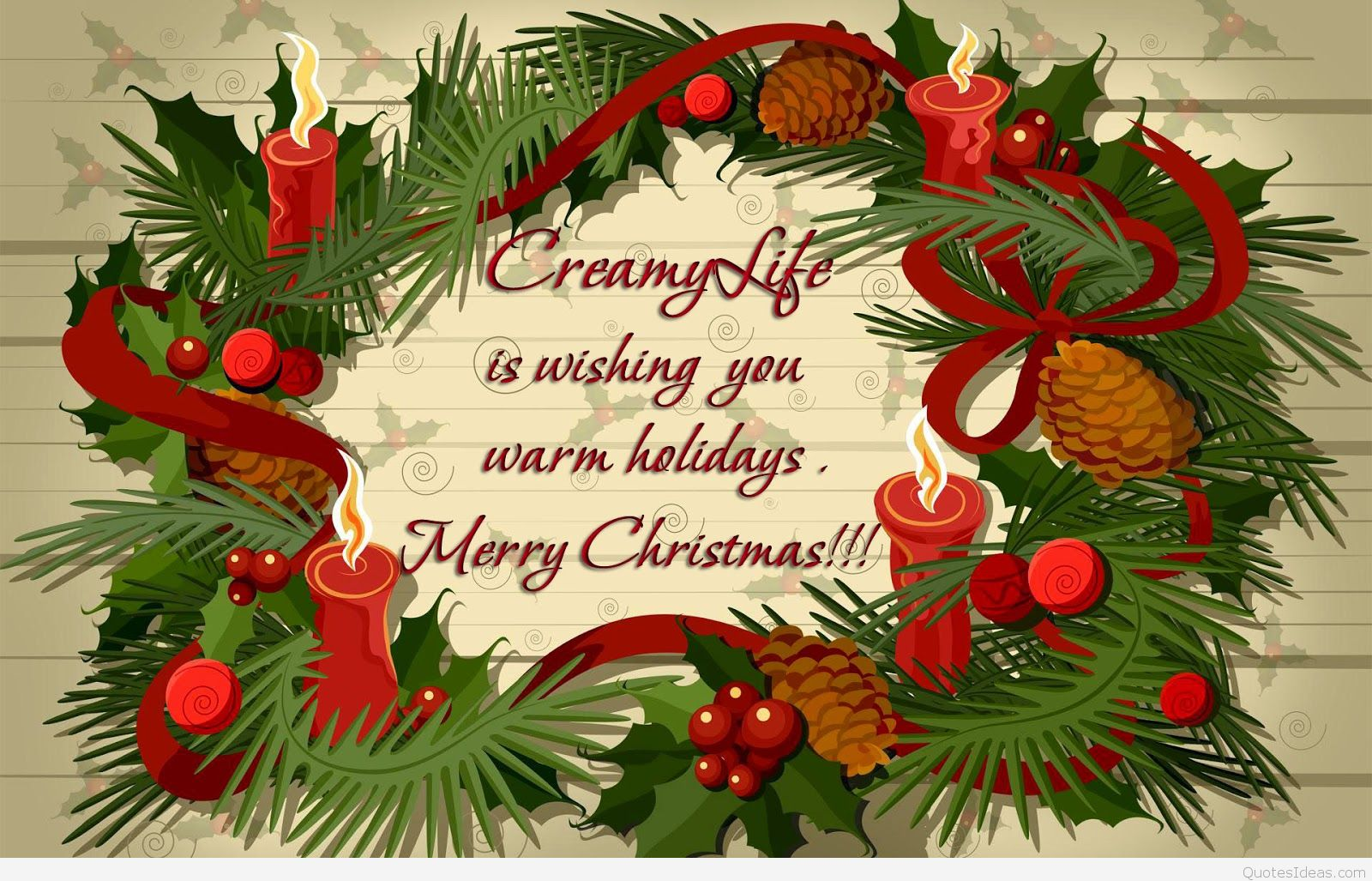 Christmas day quotes in hindi