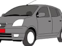ASN Rembang Dilarang Gunakan Mobil Dinas untuk Mudik