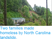 http://sciencythoughts.blogspot.com/2013/10/two-families-made-homeless-by-north.html