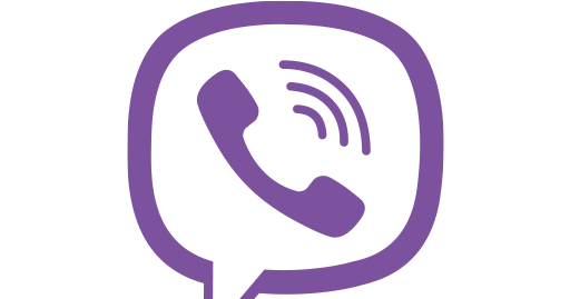 Viber Apk Download for Android - Apk Spread - Download Free Android APK Files