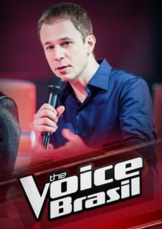 The Voice Brasil 2016