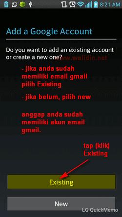 Menambahkan-akun-ke-Gmail-(Android)
