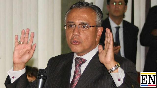 alexis mera corrupcion ecuador