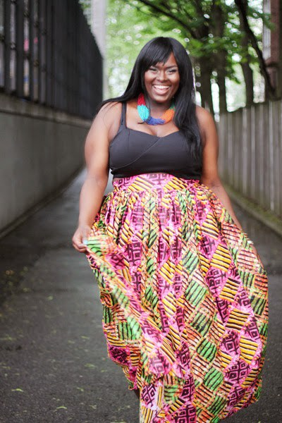 ankara styles for big ladies,plus size aso ebi,ankara styles for big tummy ladies,plus size ankara skirts,ankara skirt and blouse for plus size,plus size kitenge dresses,trendy ankara styles for plus size,ankara gowns for plus sizes,ankara styles to hide big tummy,latest ankara styles for big tummy ladies,ankara styles for plus size ladies 2017,plus size african traditional dresses,what is the most flattering dress style for plus size,ankara styles for plump ladies,2017 ankara styles for plus size ladies,plus size african dress designs,ankara dress styles for fat ladies,lace styles for chubby ladies,plus size ankara dresses,lace styles for big tummy,lace styles for fat ladies,aso ebi styles for fat ladies,ankara styles for plus size,ankara styles for big tummy,ankara styles for ladies with big stomach,plus size african attire,plus size ankara dress,plus size ankara,ankara styles for curvy ladies,ankara skirt styles for plus size,plus size ankara tops,ankara styles for chubby ladies,beautiful ankara styles for the plus size ladies,ankara dresses for plus size ladies,ankara gown for plus size,ankara aso ebi style,latest aso ebi styles 2016,ankara plus size,ankara peplum tops for plus size,plus size african print maxi dress,plus size african dresses,kitenge designs,plus size african skirts