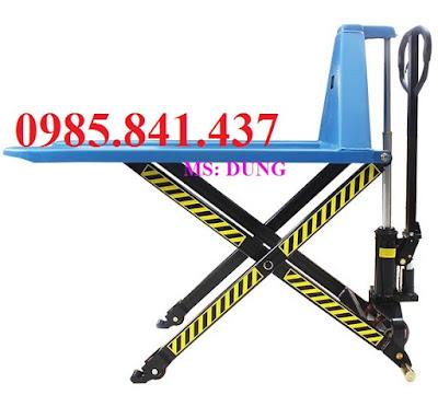 0985 831 437 cung cấp xe nâng nhập khẩu giá rẻ