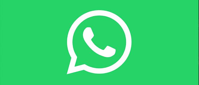 apagar mensagem whatsapp,editar mensagem whatsapp,foto e video enviada whatsapp,whatsapp mensagens,atualizacao whatsapp,atualização whatsapp,blog de curiosidades,eu adoro morar na internet