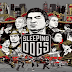 Sleeping Dogs Free Game Download