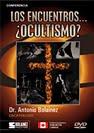 Antonio Bolainez: Los Encuentros ¿SATANISMO?