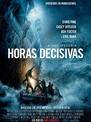 Baixar 253848 Horas Decisivas Dublado Download