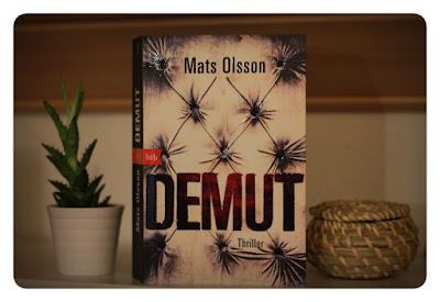 https://www.randomhouse.de/Paperback/DEMUT/Mats-Olsson/btb-Taschenbuch/e505470.rhd