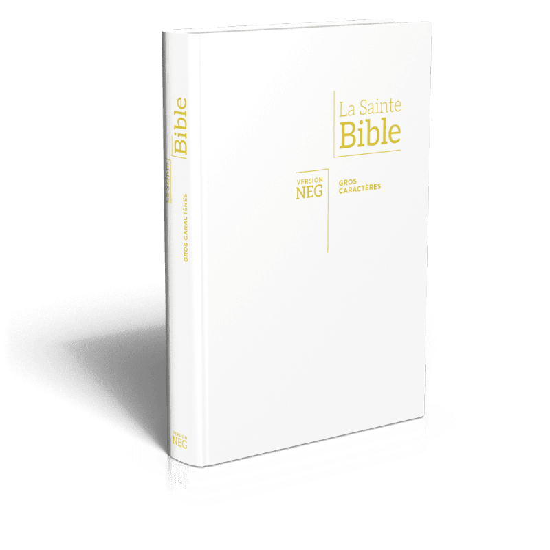 GRATUIT TÉLÉCHARGER BIBLE TOB APK