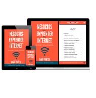 Negocios Para Emprender Por Internet