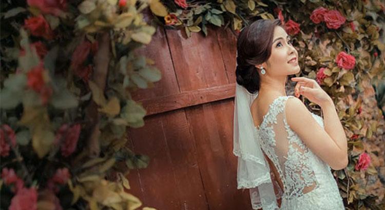 Paket Pernikahan Promo 2020 di Jakarta Bekasi.
