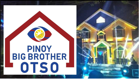 Image result for pinoy big brother otso