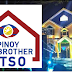 LIVE🔴 PINOY BIG BROTHER OTSO PBB BRING 8 ON May 17, 2019