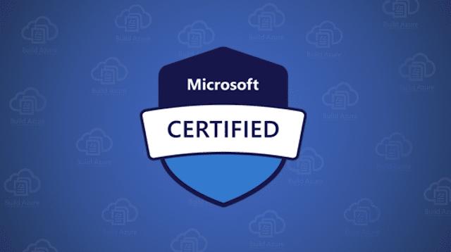 Microsoft Azure AZ-100 | Guia de estudos Parte 2