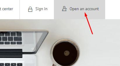 Регистрация в Ebay Shares