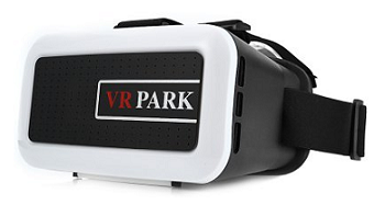 VR Park Virtual Reality