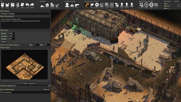 dustwind-pc-screenshot-www.ovagames.com-1