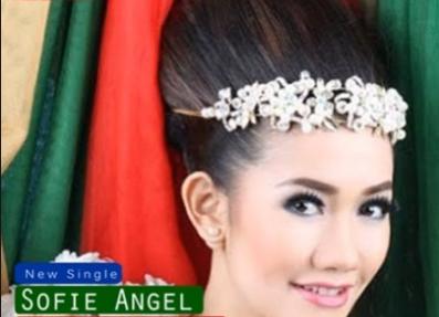 Kumpulan Lagu sofie Angel Full Album