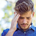 Frequent Causes of Headaches During Hot and Hot Weather